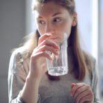 你可能不知道五大飲水的好處