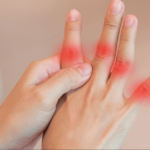 到底發現有尿酸高、痛風時,吃藥降低尿酸是否有效?