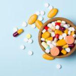 補充劑具有潛在的風險,呢一類型的補充劑需要謹慎使用