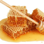 5 大食物增加免疫能力