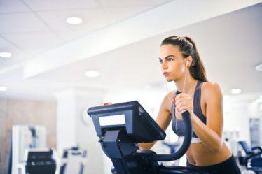 減肥居然可以吃零食?5 款減肥零食推介!