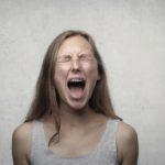 口水少會導致口臭?