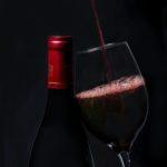 紅酒的 6 大功效