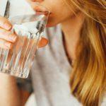 每日八杯水真的足夠?每日喝水的最佳時間?