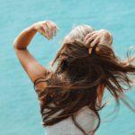 每日洗頭都有頭油?5 個習慣減少異味!
