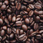 帶你認識咖啡因