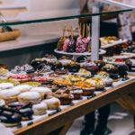 飲食如何影響你的精神健康?吃錯食物竟然會令你增加壓力!