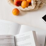 6 個健康飲食冷知識,你認識多少?