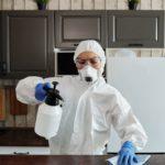 廚房殺菌噴霧好物推薦