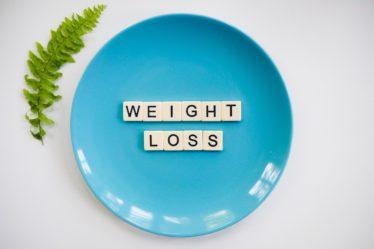 減肥可以邊吃邊瘦?低醣飲食懶人包!