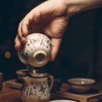 茶的 6 大種類 你了解茶的功效嗎?