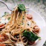 「間歇性斷食」減肥法到底怎麼吃?