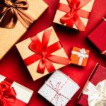 實用聖誕禮物推薦