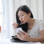 打破血糖高不能吃麵的傳說