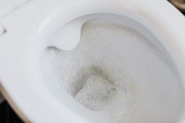 對付家居污糟重災區 一支透明液體幫到手