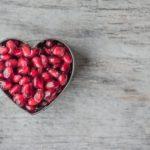 吃對食物也能緩解經痛?營養師推4大食物