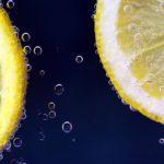 檸檬的 7 大好處