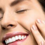 純天然方法 在家也能輕鬆美白牙齒