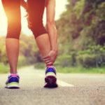 日日運動身體好?運動過度比不運動更糟!