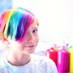 如何挑選染髮劑?