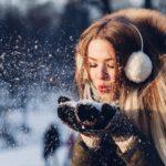 冬天苗條保暖穿衣大法