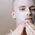 RickyKAZAF: 戴口罩長痘痘和粉刺?預防及消除痘痘全攻略